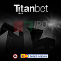 Titan-poker-1.000.000&#8364; garantizados en el Italian Poker Open 2013 blog jrvm