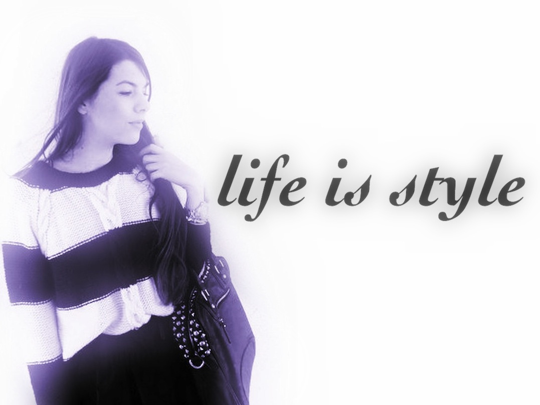 life is style