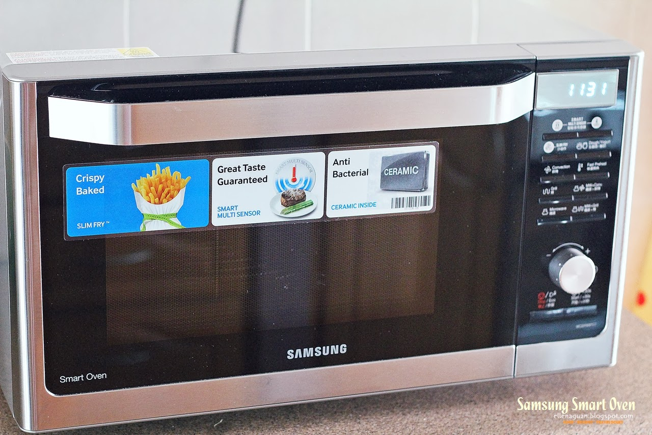 Cake recipe in samsung microwave oven