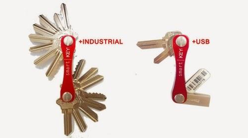 02-Michael-Patrick-Kickstarter-Smart-Key-Pocket-4-100
