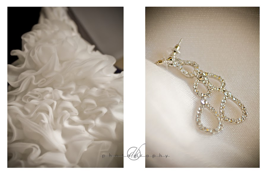 DK Photography LA2+%25282%2529 Lee-Anne & Garren's Wedding in Simondium Country Lodge  Cape Town Wedding photographer