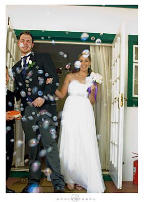 DK Photography K24 Kirsten & Stephen's Wedding in Riebeek Kasteel  Cape Town Wedding photographer