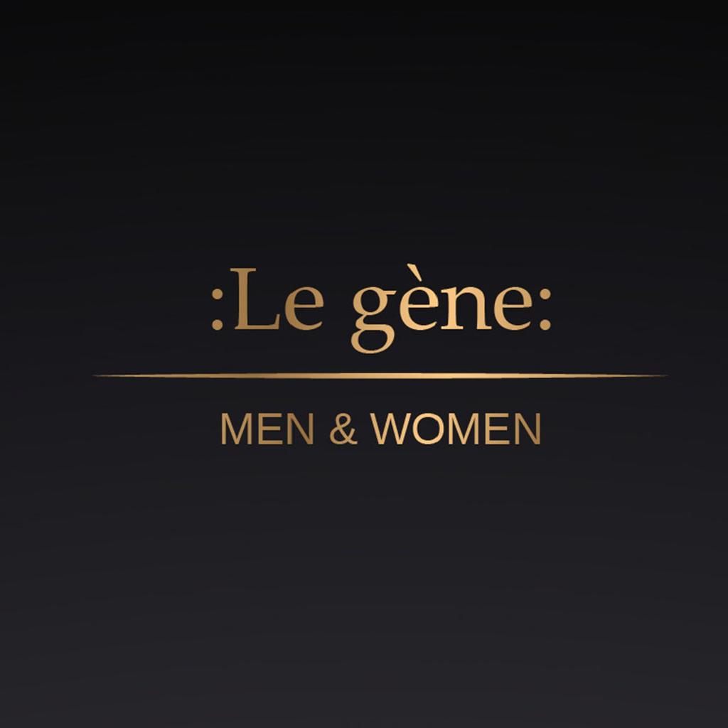 :Le Gene: