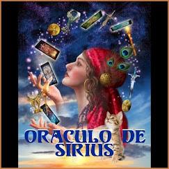 ORACULO DE SIRIUS