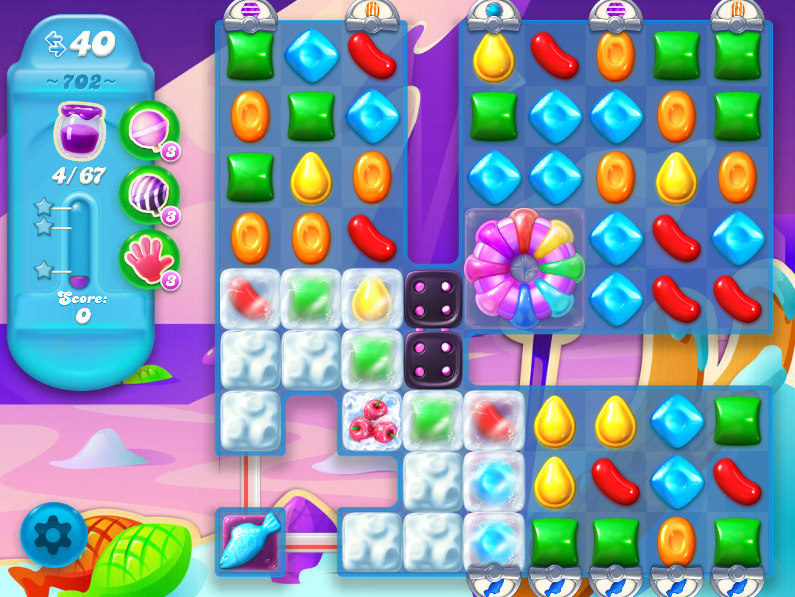 Candy Crush Soda 702