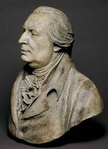 Gouverneur Morris (age 40)