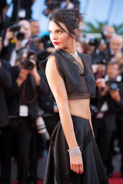 Kendall Jenner Image 13