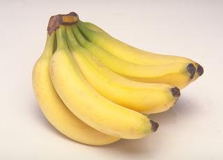 Sesikat pisang
