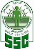 SSC MTS Answer Key 2013 SSC MTS Key Papers 2013 MTS Exam Answer Sheet Cut off Marks Staff Selection Commission (SSC)