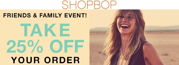 http://www.shopbop.com/bags/br/v=1/2534374302024667.htm