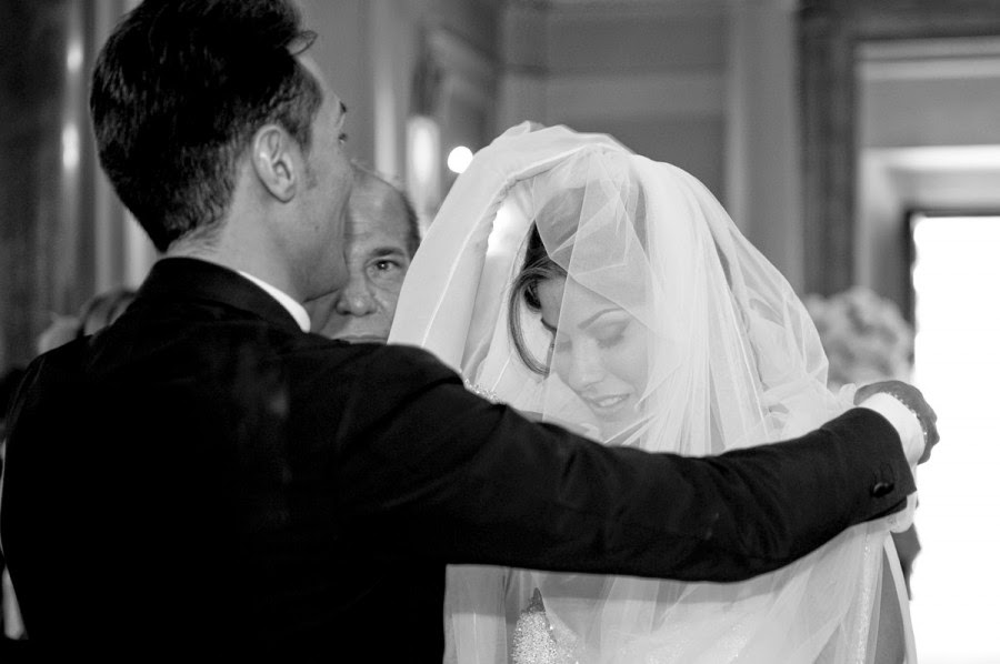 KNOW MORE ABOUT ITALIAN WEDDING TRADITIONS