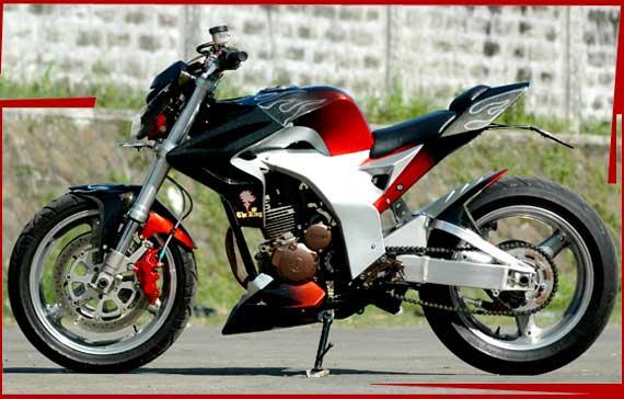 Modifikasi Yamaha Scorpio.jpg