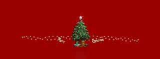 Anh bia giang sinh facebook+%2816%29 Bộ Ảnh Bìa Giáng Sinh Cực Đẹp Cho Facebook [Full]   LeoPro.Org  ~