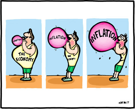 http://3.bp.blogspot.com/-Fe0BwwjFy2w/UTUu67Q5fkI/AAAAAAAADXc/UlNLhTFwEw8/s1600/inflacion+y+economia.jpg