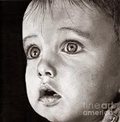 Dag 304: Mensenrechten en Ouderschap - Hoe 'Schuld' geprogrammeerd wordt in het Kind door de Onschu