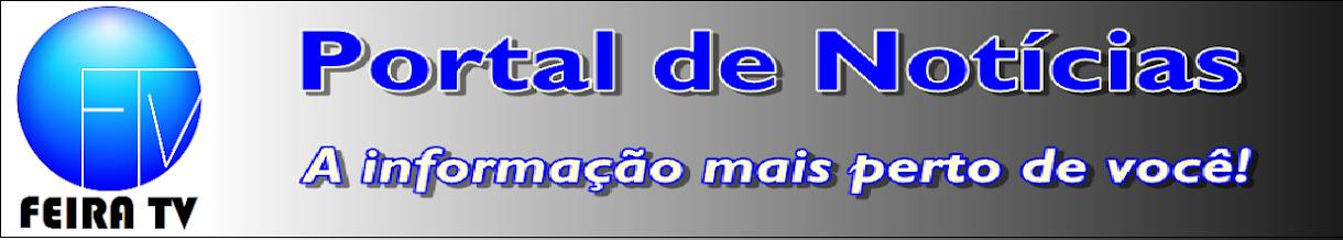 Feira TV.net