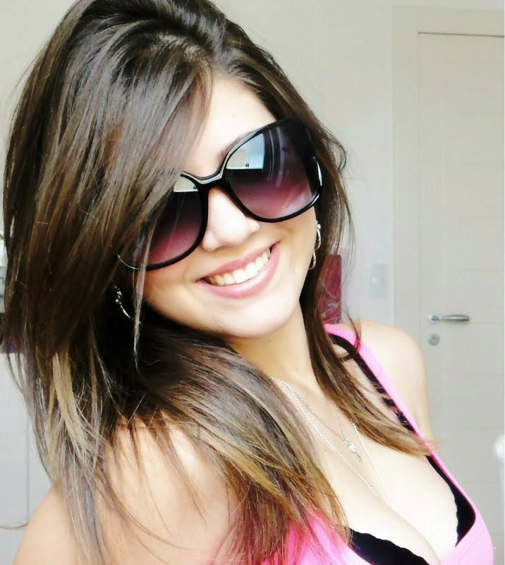 Isabelle De Martins