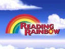 "The Latest From LeVar Burton:""Reading Rainbow"" at the Apple Store"