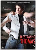 Download Baixar Filme O Estranho Thomas   Dublado