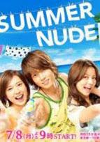 Summer Nude tập 3