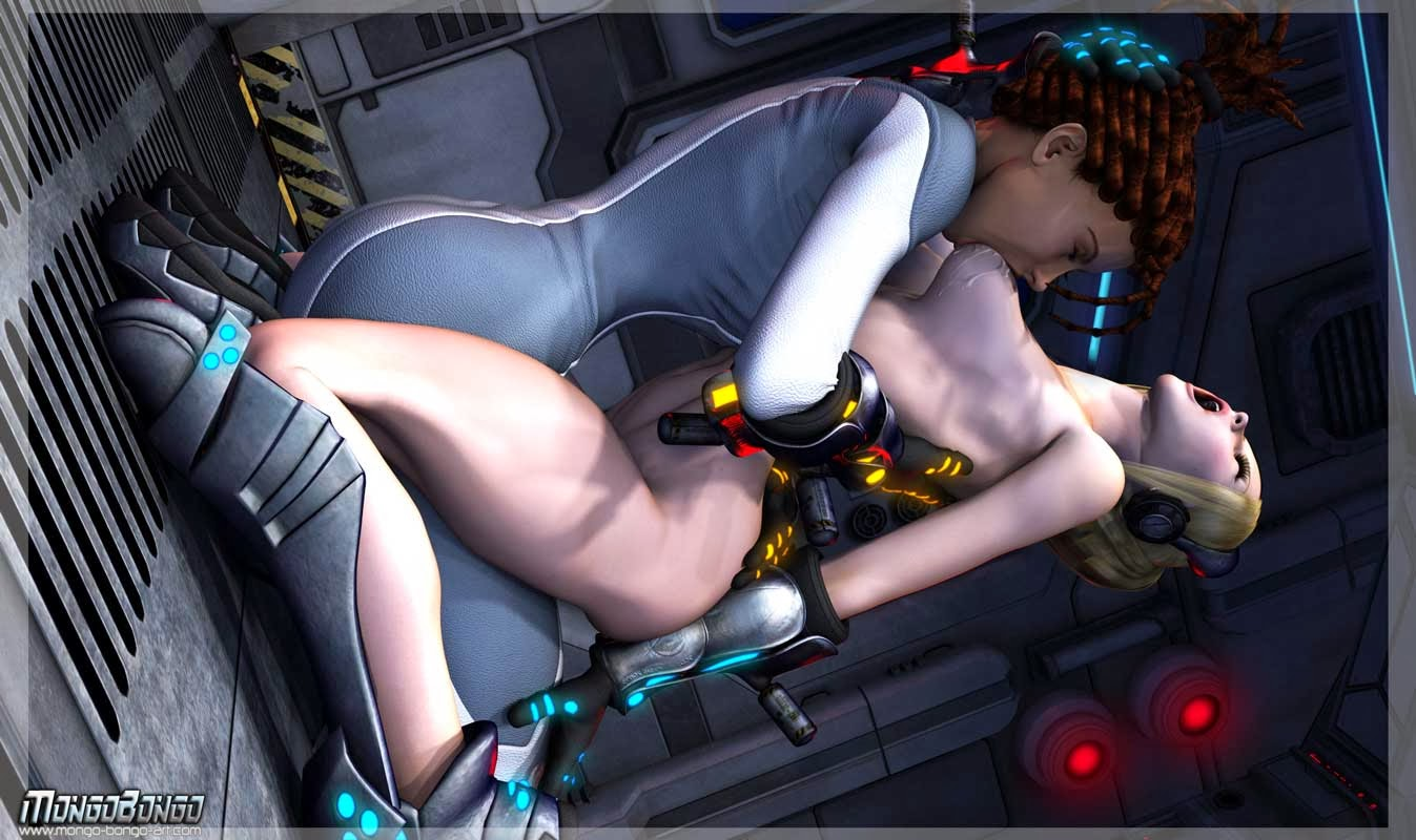 Nude patch starcraft anime photos