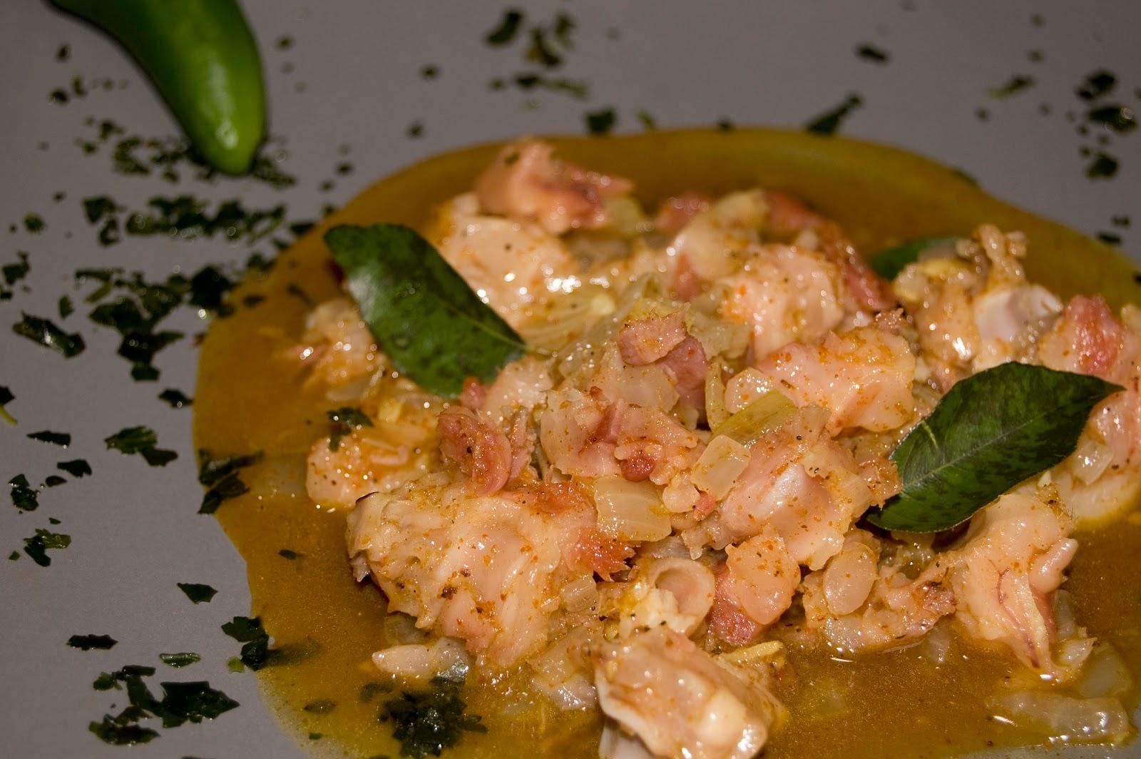 La triperie des recettes d 39 abats toutes les sauces - Cuisiner des pieds de porc ...