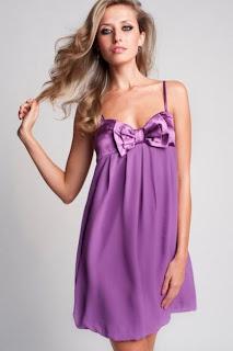 vestido_seda_09