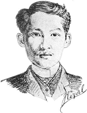 brindis speech by jose rizal The speech was rizal's toast to the triumph of juan luna and felix  dr jose  protacio rizal mercado alonzo y realonda  was born june 19  on  june 25 1884, he delivered a toasting speech, the brindis, in honor of the 2.