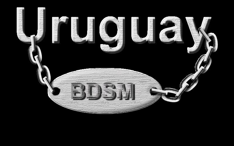 BDSM Uruguay