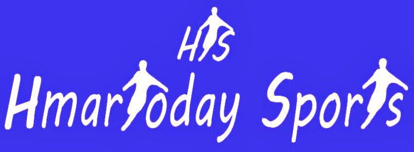 Hmartoday Sports