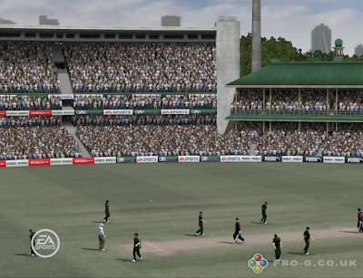 "EA+Cricket+2007+BY+MRCOOLWORLD4U.BLOGSPOT.COM+(13) DOWNLOAD FULL VERSION PC GAME ""EA CRICKET 07"""