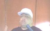 http://3.bp.blogspot.com/-FeED_HbOqrc/TziG_TzaW4I/AAAAAAAACng/9610V_3eVXk/s1600/2-12-2012+10-42-16+PM.png
