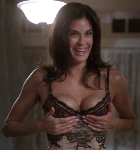 Teri Hatcher 5 Related tags: free mobile hardcore porn movies, free online painful fucking ...