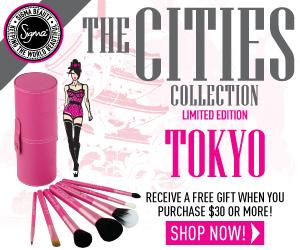 http://3.bp.blogspot.com/-FeGLQluDc1c/TsqSixLy2AI/AAAAAAAAAU0/jqsWObKfYlI/s1600/WB_11Nov_11-21_CitiesCollectionLaunch_Tokyo.jpg