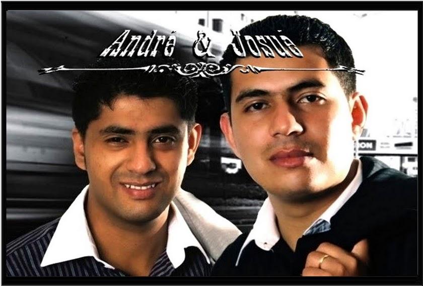André e Josué