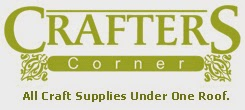 www.crafterscorner.in