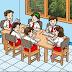 Syarahan Bahasa Inggeris - Kewajipan Menuntut Ilmu