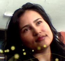 BIBIANA ZABALA