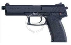 Pistol Hackler-Koch Mark 23