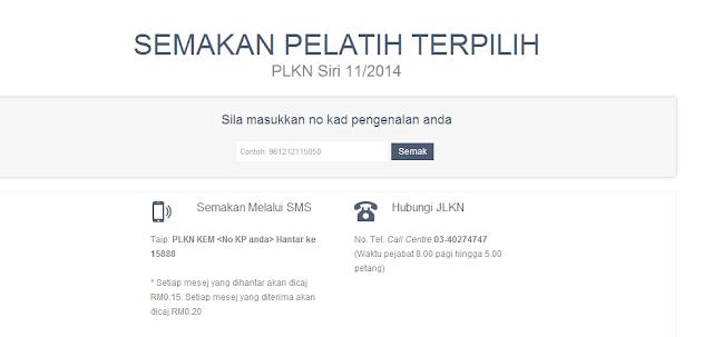 Online 01 Khidmat Negara Jlkn Online Play Poker Online