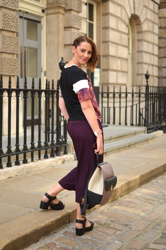 London-fashion-week-outfit