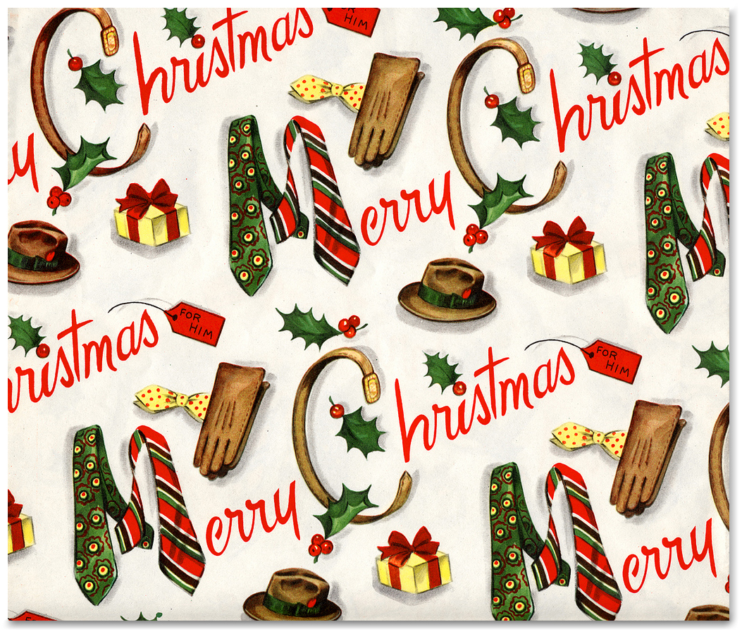 Free Printable Christmas Paper Designs Christmas wrap for that