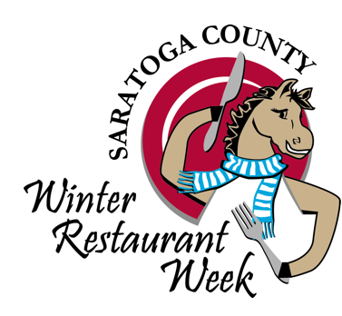 http://discoversaratoga.org/restaurantweek