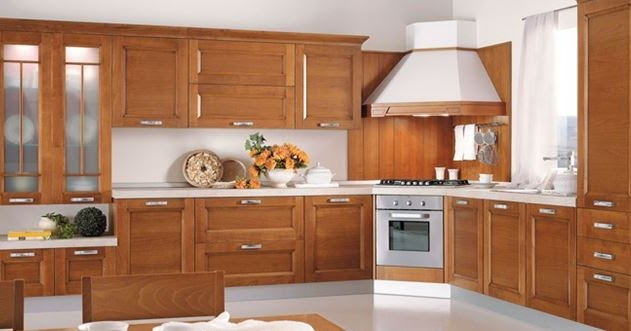 Best Mondo Convenienza Cucina Stella Contemporary - Ideas & Design ...