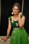 Shilpa Chakravarthy Glam pics-thumbnail-2