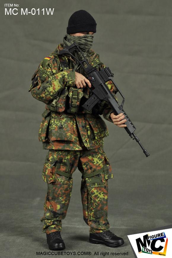east german backpack