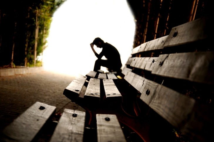 7 Important Life Lessons Everyone Learns the Hard Way