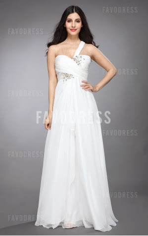 Fashion Lifestyle Looking For The Best Formal Dresses Brisbane