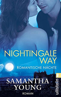 http://www.amazon.de/Nightingale-Way-Romantische-Edinburgh-Stories-ebook/dp/B00WGFNUJ0/ref=sr_1_1?ie=UTF8&qid=1437338773&sr=8-1&keywords=nightingale+way