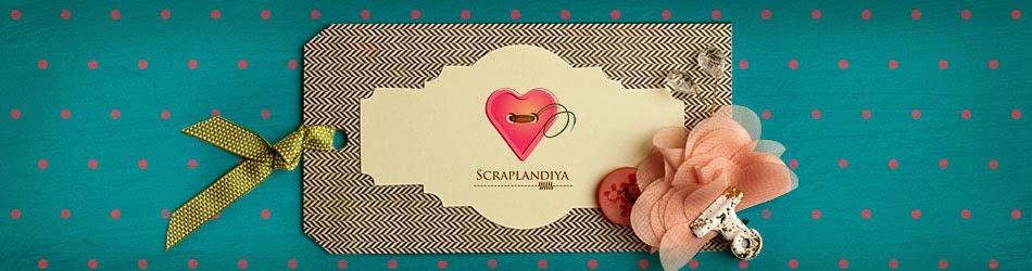 Scraplandiya